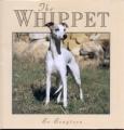 whippet-bengston-1994