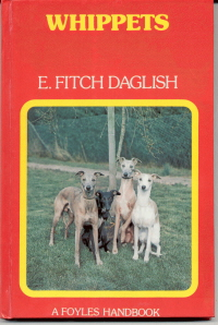 boek-fitch
