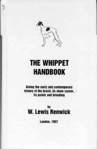 whippet-handbook-renwick