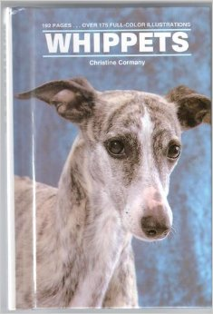 whippets-cormany